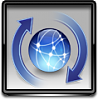 CLASSified HD [Cydia  RELEASED]-updatr-2.png