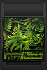 CLASSified HD [Cydia  RELEASED]-lock-green-2.png