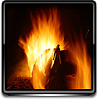 CLASSified HD [Cydia  RELEASED]-iblank.png