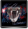 CLASSified HD [Cydia  RELEASED]-photo-1.png