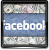 CLASSified HD [Cydia  RELEASED]-facebook2.png