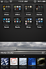 CLASSified HD [Cydia  RELEASED]-img_0046.png