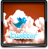 CLASSified HD [Cydia  RELEASED]-twitter-icon.png