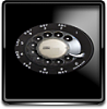 CLASSified HD [Cydia  RELEASED]-dial.png