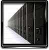 CLASSified HD [Cydia  RELEASED]-backup.png
