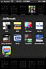 CLASSified HD [Cydia  RELEASED]-img_0181.png