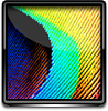 CLASSified HD [Cydia  RELEASED]-icon2.png