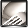 CLASSified HD [Cydia  RELEASED]-icon4.png