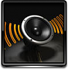 CLASSified HD [Cydia  RELEASED]-icon7.png