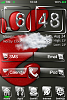 [RELEASED] True HTC HD2 with Real Animated Weather-img_0315.png