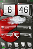 [RELEASED] True HTC HD2 with Real Animated Weather-img_0314.png