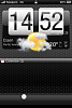 [RELEASED] True HTC HD2 with Real Animated Weather-img_0066.png