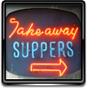 CLASSified HD [Cydia  RELEASED]-takeawaysmalllogo.png