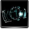 CLASSified HD [Cydia  RELEASED]-speed-test.png