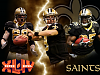 CLASSified HD [Cydia  RELEASED]-saints_superbowl.png