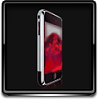 CLASSified HD [Cydia  RELEASED]-9.png