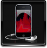 CLASSified HD [Cydia  RELEASED]-13.png
