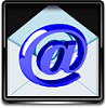 CLASSified HD [Cydia  RELEASED]-icon3-2x.png