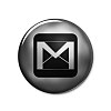 CLASSified HD [Cydia  RELEASED]-gmail.png