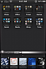 CLASSified HD [Cydia  RELEASED]-img_0049.png
