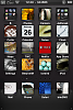 CLASSified HD [Cydia  RELEASED]-img_0007.png