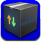 CLASSified HD [Cydia  RELEASED]-pkgbackup.png