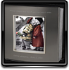 CLASSified HD [Cydia  RELEASED]-icon-photos-2x.png