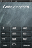 CLASSified HD [Cydia  RELEASED]-foto2.png