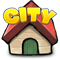 -city-story.png