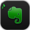 [ RELEASE] iFlat for iOS4-evernote.png