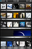 CLASSified HD [Cydia  RELEASED]-img_0080.png