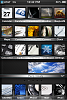 CLASSified HD [Cydia  RELEASED]-img_0083.png