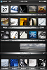 CLASSified HD [Cydia  RELEASED]-img_0084.png