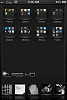 CLASSified HD [Cydia  RELEASED]-phone-008.png