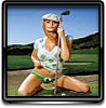 CLASSified HD [Cydia  RELEASED]-golfgrl.png