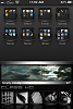 CLASSified HD [Cydia  RELEASED]-img_0060.png