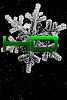 CLASSified HD [Cydia  RELEASED]-default.png