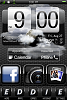 [RELEASED] True HTC HD2 with Real Animated Weather-coverscreenshot.png