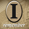 CLASSified HD [Cydia  RELEASED]-reminder.png