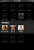CLASSified HD [Cydia  RELEASED]-img_1462.png