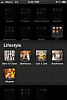 CLASSified HD [Cydia  RELEASED]-img_1463.png