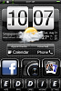[RELEASED] True HTC HD2 with Real Animated Weather-iphone.png