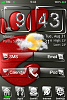 [RELEASED] True HTC HD2 with Real Animated Weather-img_0317.png