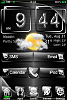 [RELEASED] True HTC HD2 with Real Animated Weather-img_0318.png