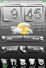 [RELEASED] True HTC HD2 with Real Animated Weather-img_0319.png