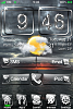 [RELEASED] True HTC HD2 with Real Animated Weather-img_0320.png