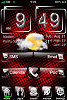 [RELEASED] True HTC HD2 with Real Animated Weather-img_0322.png