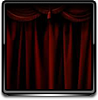 CLASSified HD [Cydia  RELEASED]-icon1.png