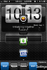 [RELEASED] True HTC HD2 with Real Animated Weather-photo1.png