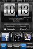 [RELEASED] True HTC HD2 with Real Animated Weather-photo4.png